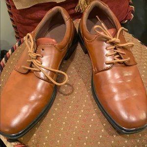 DSW Dress Shoes for Kids | Poshmark